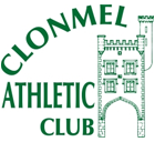 Clonmel Athletic Club